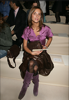 Celebrity Photo: Melissa Theuriau 1647x2400   843 kb Viewed 84 times @BestEyeCandy.com Added 170 days ago