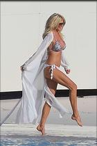 Celebrity Photo: Victoria Silvstedt 1600x2400   195 kb Viewed 67 times @BestEyeCandy.com Added 101 days ago