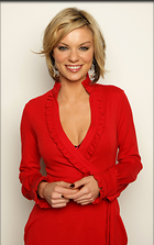 Celebrity Photo: Nichole Hiltz 1883x3000   479 kb Viewed 61 times @BestEyeCandy.com Added 169 days ago