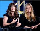 Celebrity Photo: Zooey Deschanel 1200x942   120 kb Viewed 34 times @BestEyeCandy.com Added 69 days ago