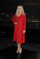Celebrity Photo: Amanda Holden 1200x1746   144 kb Viewed 57 times @BestEyeCandy.com Added 33 days ago
