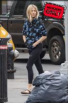 Celebrity Photo: Sienna Miller 2331x3500   4.3 mb Viewed 2 times @BestEyeCandy.com Added 41 hours ago