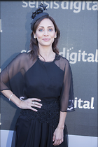 Celebrity Photo: Natalie Imbruglia 1200x1800   507 kb Viewed 61 times @BestEyeCandy.com Added 160 days ago