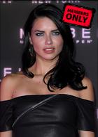 Celebrity Photo: Adriana Lima 3034x4270   1.5 mb Viewed 12 times @BestEyeCandy.com Added 21 days ago