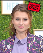 Celebrity Photo: Alyson Michalka 3411x4200   3.0 mb Viewed 1 time @BestEyeCandy.com Added 151 days ago