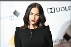 Celebrity Photo: Megan Fox 1200x793   65 kb Viewed 35 times @BestEyeCandy.com Added 93 days ago