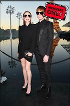 Celebrity Photo: Lindsay Lohan 2000x3000   1.3 mb Viewed 0 times @BestEyeCandy.com Added 19 days ago