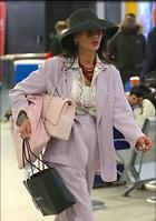 Celebrity Photo: Catherine Zeta Jones 1200x1704   258 kb Viewed 11 times @BestEyeCandy.com Added 52 days ago