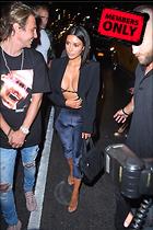 Celebrity Photo: Kimberly Kardashian 2602x3909   1.5 mb Viewed 0 times @BestEyeCandy.com Added 3 days ago