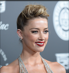 Celebrity Photo: Amber Heard 3000x3167   1,091 kb Viewed 5 times @BestEyeCandy.com Added 38 days ago