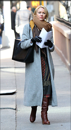 Celebrity Photo: Naomi Watts 1200x2183   357 kb Viewed 20 times @BestEyeCandy.com Added 16 days ago