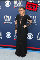 Celebrity Photo: Kelly Clarkson 3648x5472   2.7 mb Viewed 1 time @BestEyeCandy.com Added 15 days ago