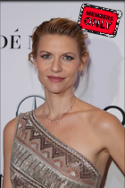 Celebrity Photo: Claire Danes 2912x4368   1.8 mb Viewed 0 times @BestEyeCandy.com Added 59 days ago