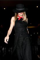 Celebrity Photo: Amber Heard 2427x3640   813 kb Viewed 11 times @BestEyeCandy.com Added 34 days ago