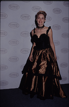 Celebrity Photo: Sharon Stone 1500x2322   572 kb Viewed 19 times @BestEyeCandy.com Added 53 days ago