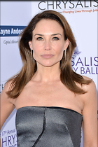 Celebrity Photo: Claire Forlani 1200x1800   341 kb Viewed 94 times @BestEyeCandy.com Added 291 days ago