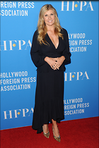 Celebrity Photo: Connie Britton 2242x3360   1,013 kb Viewed 38 times @BestEyeCandy.com Added 89 days ago
