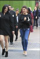 Celebrity Photo: Tiffani-Amber Thiessen 2081x3000   774 kb Viewed 47 times @BestEyeCandy.com Added 84 days ago