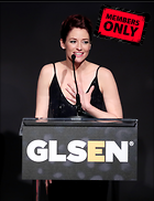 Celebrity Photo: Chyler Leigh 2298x2994   2.6 mb Viewed 0 times @BestEyeCandy.com Added 44 days ago