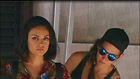 Celebrity Photo: Mila Kunis 1200x678   68 kb Viewed 34 times @BestEyeCandy.com Added 24 days ago