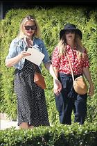 Celebrity Photo: Drew Barrymore 1200x1800   495 kb Viewed 16 times @BestEyeCandy.com Added 46 days ago