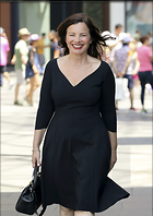 Celebrity Photo: Fran Drescher 1200x1701   148 kb Viewed 73 times @BestEyeCandy.com Added 325 days ago