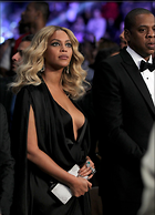 Celebrity Photo: Beyonce Knowles 1156x1600   216 kb Viewed 7 times @BestEyeCandy.com Added 18 days ago