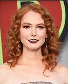 Celebrity Photo: Alicia Witt 1200x1495   192 kb Viewed 160 times @BestEyeCandy.com Added 512 days ago