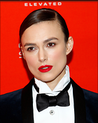 Celebrity Photo: Keira Knightley 2902x3600   976 kb Viewed 22 times @BestEyeCandy.com Added 33 days ago