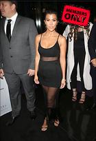 Celebrity Photo: Kourtney Kardashian 2454x3600   3.8 mb Viewed 1 time @BestEyeCandy.com Added 7 hours ago