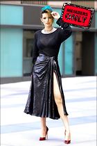 Celebrity Photo: Bella Thorne 2200x3300   2.6 mb Viewed 2 times @BestEyeCandy.com Added 13 days ago