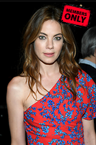 Celebrity Photo: Michelle Monaghan 2000x3000   1.8 mb Viewed 2 times @BestEyeCandy.com Added 85 days ago