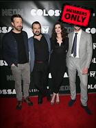 Celebrity Photo: Anne Hathaway 2691x3600   2.8 mb Viewed 1 time @BestEyeCandy.com Added 107 days ago
