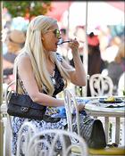 Celebrity Photo: Holly Madison 1200x1501   263 kb Viewed 43 times @BestEyeCandy.com Added 83 days ago