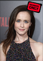 Celebrity Photo: Alexis Bledel 3456x4860   2.2 mb Viewed 0 times @BestEyeCandy.com Added 14 days ago
