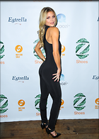 Celebrity Photo: AnnaLynne McCord 2214x3100   948 kb Viewed 85 times @BestEyeCandy.com Added 228 days ago