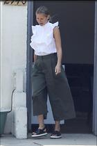 Celebrity Photo: Gwyneth Paltrow 1200x1800   160 kb Viewed 86 times @BestEyeCandy.com Added 296 days ago