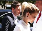 Celebrity Photo: Kate Mara 1200x882   156 kb Viewed 18 times @BestEyeCandy.com Added 18 days ago
