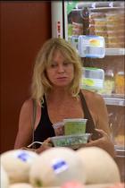 Celebrity Photo: Goldie Hawn 1200x1800   214 kb Viewed 68 times @BestEyeCandy.com Added 377 days ago