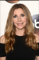 Celebrity Photo: Sarah Chalke 1200x1812   192 kb Viewed 34 times @BestEyeCandy.com Added 132 days ago