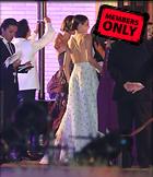 Celebrity Photo: Miranda Kerr 2823x3272   2.1 mb Viewed 1 time @BestEyeCandy.com Added 2 days ago