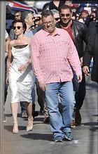 Celebrity Photo: Scarlett Johansson 1060x1659   1.2 mb Viewed 21 times @BestEyeCandy.com Added 52 days ago