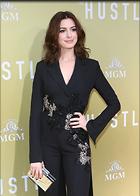 Celebrity Photo: Anne Hathaway 1466x2048   335 kb Viewed 11 times @BestEyeCandy.com Added 31 days ago