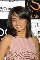 Celebrity Photo: Parminder Nagra 1440x2160   318 kb Viewed 49 times @BestEyeCandy.com Added 170 days ago
