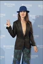 Celebrity Photo: Juliette Lewis 1200x1800   177 kb Viewed 86 times @BestEyeCandy.com Added 84 days ago