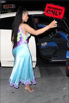 Celebrity Photo: Kimberly Kardashian 2334x3500   2.5 mb Viewed 0 times @BestEyeCandy.com Added 6 days ago
