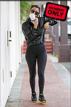 Celebrity Photo: Kourtney Kardashian 3074x4611   1.7 mb Viewed 0 times @BestEyeCandy.com Added 5 hours ago