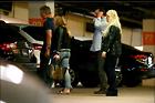 Celebrity Photo: Jessica Simpson 1200x800   118 kb Viewed 16 times @BestEyeCandy.com Added 19 days ago