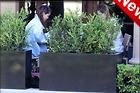 Celebrity Photo: Selena Gomez 3000x2000   899 kb Viewed 4 times @BestEyeCandy.com Added 2 days ago