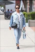 Celebrity Photo: Ashley Tisdale 1200x1800   243 kb Viewed 31 times @BestEyeCandy.com Added 58 days ago